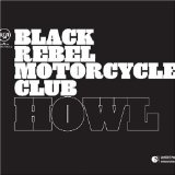 Текст музыки — перевод на русский язык Complicated Situation. Black Rebel Motorcycle Club